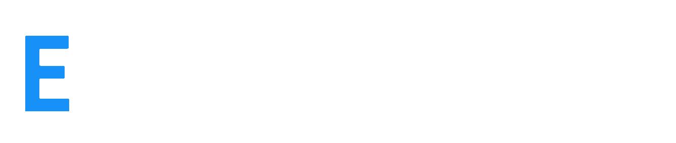 episkeyastiki_1